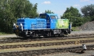 1002 031 (VPS 90 80 1002 031-5 D_ALS) am 13.07.2020 in Ilsenburg.