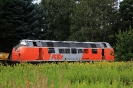 BR 220, 221 ex DB V 200.0, V 200.1