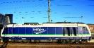 BR 223 (vorher 253) Siemens Eurorunner 20