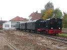 V 36 412 am 13.10.2007 in Ankum
