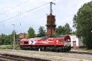 BR 247 / 266 / 077 Frankreich