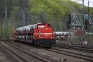 BR 272 ( 0272 ) MaK DE 1002
