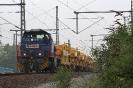 BR 275, 276 ( 1275, 1276 ) MaK G 1206