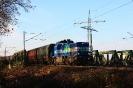 BR 277 ( 1277 ) Vossloh G 1700-2 BB