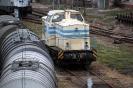 BR 293 (modernisierte DR V 100)