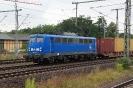 140 801 ( 91 80 6140 801-2 D_Press am 15.07.2020 durch Magdeburg.
