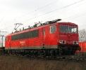 BR 155