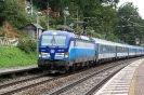 BR 193 ( 6 193 Siemens Vectron)