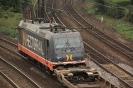 BR 241 Hector Rail, Schweden (entspr. 185 BR Deutschland).