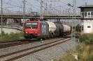 BR 482 Schweiz SBB Cargo Re 482 (Basis BR 185)