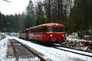 26.01.2019 Reise ins Siegerland/Westerwald