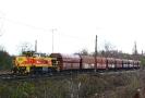 541 ThyssenKrupp
