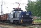 RBH 013