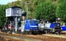 RBH 267 am 22.9.2018 im Eisenbahnmuseum Bochum-Dahlhausen