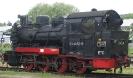 52 Mh (99 4632-8) am 17.6.2006 in Putbus.