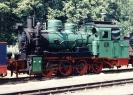 53 Mh (99 4633-6) am 13.6.2002 in Putbus.