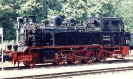 99 4802 am 13.6.2002 in Putbus.