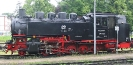99 783 am 17,6,2006 in Putbus.