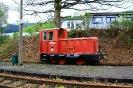 Sauerländer Kleinbahn 1000 mm