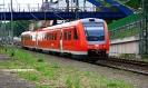 612 534 am 2.5.2018 bei der Ausfahrt in Gößnitz.