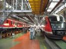 642 013-7 am 4.5.2006 DB Regio Erfurt