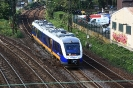 BR 648 Alstom Coradia LINT 41